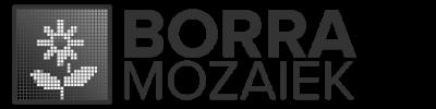 Borra Mozaiek